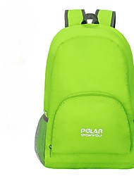 20 L рюкзак Компактный Многофункциональный