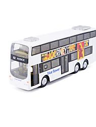 Rennauto Aufziehbare Fahrzeuge Auto Spielzeug 1:25 Metall Rot Weiß Gelb Model & Building Toy