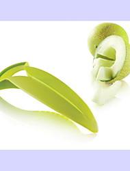 Еда и напитки Применение Полипропилен Специализированные инструменты