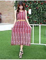 Assinar cinto de cetim ondulado cinto grande tamanho cinto grande swing vestido vendido separadamente