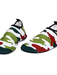 Sapatos para Água Natação Neopreno