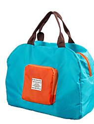 10-20 LMochilas de Escalada Faixas e Bolsas de Mensageiro Higiene Pessoal Bag Bagagem Bolsa de Ombro Bolsa Impermeável Viagem Duffel