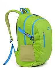 35 L sac à dos Sac à Dos de Randonnée Multifonctionnel