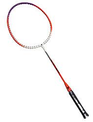 Raquetes para Badminton Durabilidade Nailom Um Par para Interior Ao ar Livre Espetáculo Praticar Esportes de Lazer