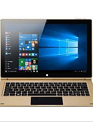 Onda oBook xiaoma 11 11.6 Inch 2 in 1 Tablet with Keyboard-Gold (Windows 10 Intel Apollo Lake N3450 Quad Core 1920*1080 4GB RAM 64GB ROM)
