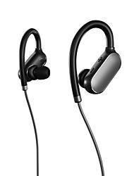 Per il cellulare del telefono mobile del telefono mobile il fitness bluetooth in-orecchio v4.1 con il microfono che cancella il rumore