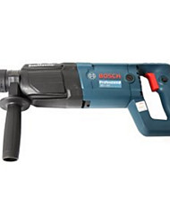Bosch dammer drill tbh 260excellentes performances de forage durables et excellentes performances