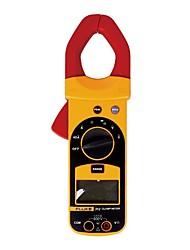 Table de serrage numérique vrais vrai rms f-312