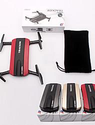 Drone JXD 6 Axes 2.4G Avec l'appareil photo 0.3MP HD Quadri rotor RC FPV Mode Sans Tête Flotter Avec CaméraQuadri rotor RC Caméra 1