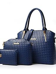 2017 bolsas das mulheres bolsa de couro mulheres mensageiro bolsas senhoras marca projetos saco famoso sacos saco handbagpursemessenger 3