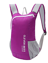 25 L Randonnée pack Sac de Randonnée Voyage Duffel sac à dosCamping & Randonnée Pêche Escalade Fitness Sport de détente Badminton