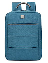 DTBG  D8173W 15.6 Inch Computer Backpack Waterproof Anti-Theft Breathable Business Vertical Square Type