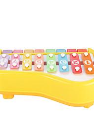 Educational Toy Novelty & Gag Toys ABS Unisex