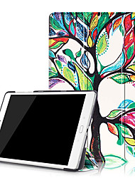Print Case Cover for Asus ZenPad 3S 10 Z500 Z500M 9.7 Tablet with Screen Film
