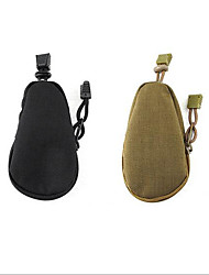 Army Lost key Outdoor EDC Tools Camping Accessory Package Durable and Emergency Commuter Equipment Accessory Package