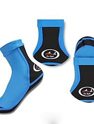 Water Socks Wearproof Waterproof Outdoor Performance Diving Purple Ruby Black Blue