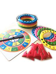 Jouets Jeux & Casse-tête Jouets Plastique