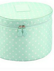 Cosmetic Bag Others Ellipse Others