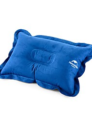 Camping Pillow Portable Camping Traveling