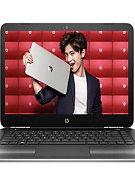 HP laptop 14 inch Intel i5 Dual Core 8GB RAM 256GB SSD hard disk Windows10 GT940M 2GB