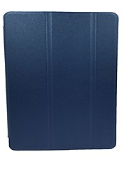 TECLAST X80pro Dual system Tablet PC 8 inch protective cover BLUE