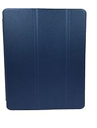 Teclast x80pro dual System Tablette PC 8 Zoll Schutzhülle blau