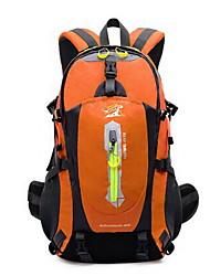 40 L Rucksack Wasserdicht Stoßfest tragbar