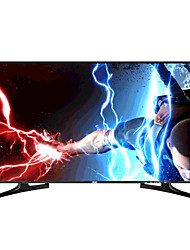 AOC 32 pouces Smart TV la télé
