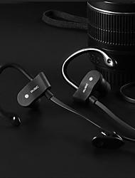 esporte gancho fones sem fios 4.1 estéreo Bluetooth no ouvido com microfone para telefones iphone Samsung celular