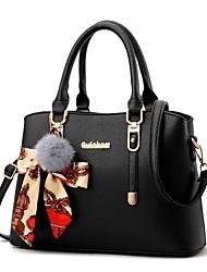 Borse di lusso borse di spalla modello vintage del coccodrillo della farfalla dell'annata famosa marca femminile della frizione di marca