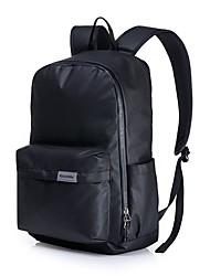23 L Походные рюкзаки рюкзак Многофункциональный Черный
