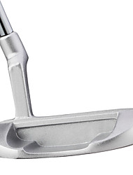 Les clubs de golf Les putters de golf pour l'alliage durable au golf