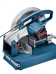 Bosch GCO 2000 Cutting Machine