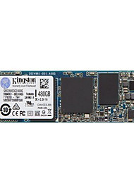 Kingston g2 480gb Solid State Drive ssd m.2