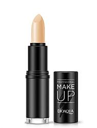 1Pcs Facial Concealer Pen Contour Shadow Stick Lip Dark Circles Concealer Pencils Maquiagem Foundation Makup Contouring Stick Cream