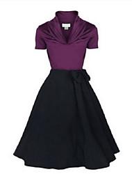 Алиекса взрыва моделей платье
