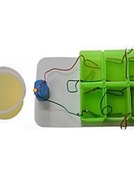 Игрушки Для мальчиков Развивающие игрушки Набор для творчества Обучающая игрушка Игрушки для изучения и экспериментов Круглый