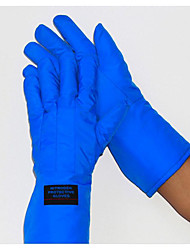 Ultra Low Temperature Liquid Nitrogen Sata Gloves Work Gloves Industrial Protective Gloves /1 Pair Work