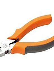 Nouvelle pince oblique à la main td3002a poignée anti-dérapante confortable sensation confortable