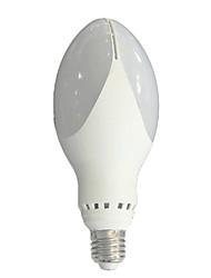 E27 Lâmpada Redonda LED SMD 2835 4000 lm Branco AC220 V 1 pç