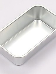 Toast cake pan non stick cake mould food grade carbon steel FDA