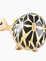 Ballons Urlaubszubehör Tier Aluminium 2 bis 4 Jahre 5 bis 7 Jahre 8 bis 13 Jahre 14 Jahre & mehr