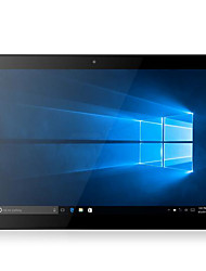 Teclast 12.1 pouces 2 en 1 Tablet ( Windows 10 1920*1200 Dual Core 8G RAM 256 Go ROM )