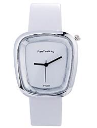 Women luxury Brand Fashion Square Casual Quartz Unique Stylish Watches Small Female Leather Sport Relojes Mujer