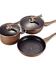 Nourriture et Boisson Vacances Intérieur/Extérieur Aluminium Outils pour barbecue