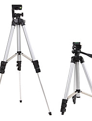169/43 Adjustable 30-120cm Metal Tripod Stand Holder with Frame