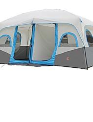 Двойная Двухкомнатная ПалаткаПоходы Путешествия-