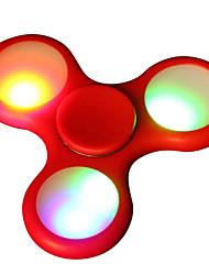 Fessier spinner main spinner jouet relayer le stress à grande vitesse jouet focus edc