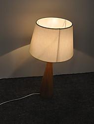 60 Modern / Zeitgenössisch Schreibtischlampe , Eigenschaft für LED , mit Bemalt Benutzen Dimmer Schalter