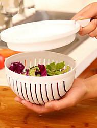 Other For Для фруктов Для овощного Пластик Многофункциональный Творческая кухня Гаджет